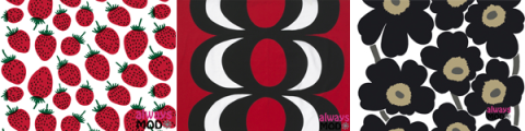 marimekko desktop wallpapers