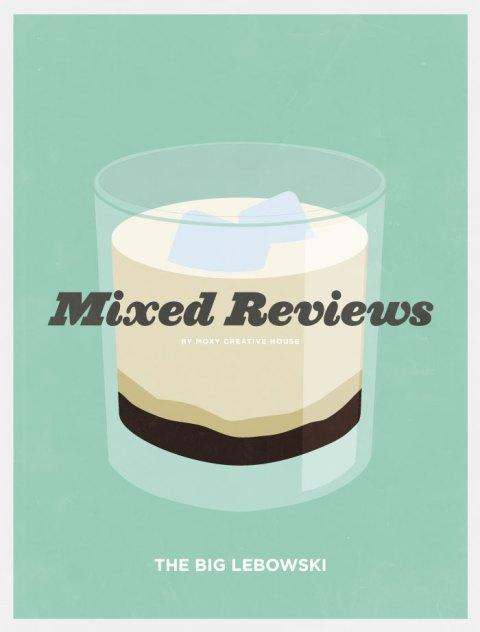 mixedreviews-lebowski