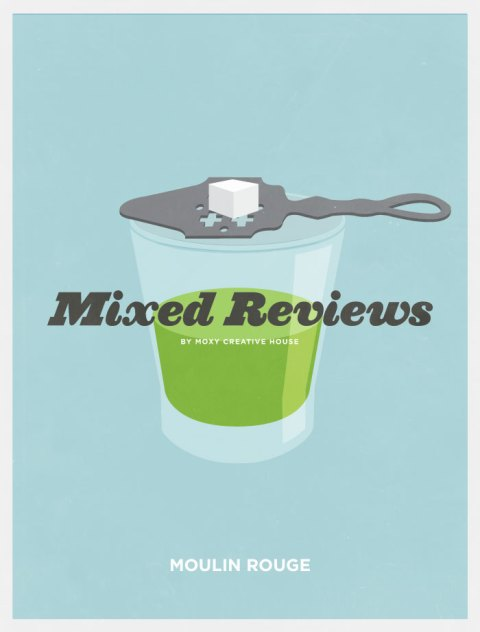 mixedreviews-moulin