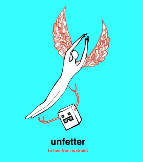 unfetter