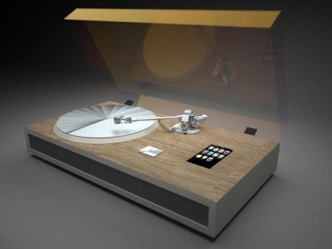 iphone_vinyl