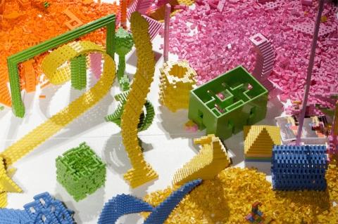 krads lego playtime workshop 3