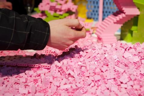 krads lego playtime workshop 4