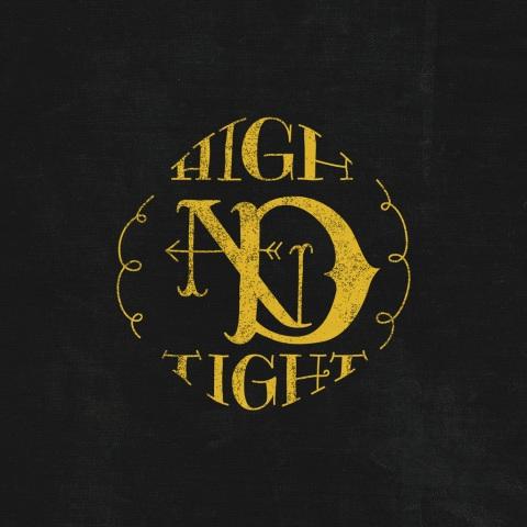high nd tight