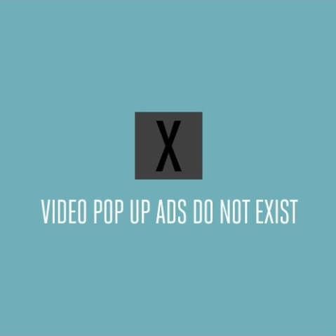 videopopup