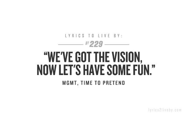 love sa game lyrics: