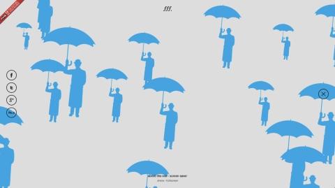 fff_rainingmen