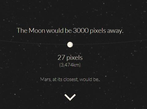 moonpixels
